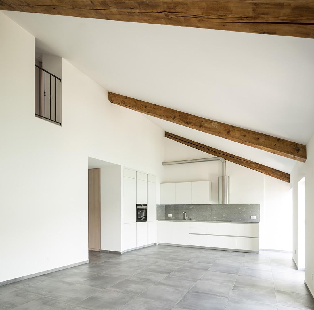 residenza-morcote